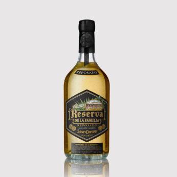 tequila reserva